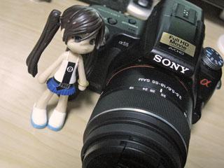 IMG_24710.jpg